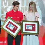 Kamil Stoch z żoną, Dawid Kubacki z dziewczyną i Maciej Kot z partnerką bawili się na weselu