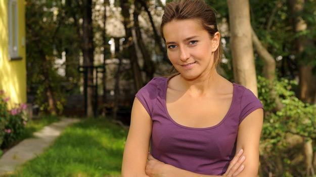 Kamila Baar /AKPA