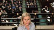 Kamila Biedrzycka-Osica odeszła z TVP Info