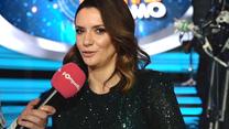 Kamila Boruta: Mamy bardzo zdolną ekipę