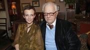 Kamila Łapicka: Co się z nią teraz dzieje?