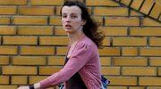 Kamila Łapicka oburzyła znajomych męża!