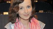 Kamila Łapicka: Rozmowy z mężem