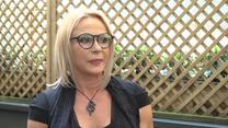 """Kamila Porczyk chce rozebrać się dla """"Playboya"""""""