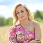 """Kamila z """"Rolnik szuka żony"""" narzeka na sławę.  Najgorsze te kwiaty i prezenty…"""