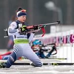 Kamila Żuk ze złotem! Polka mistrzynią Europy w biegu na dochodzenie