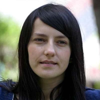 Kamilla Baar - fot. Marcin Smulczyński /Agencja SE/East News