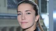 Kamilla Baar: Kulisy jej nowego romansu