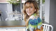 Kamilla Baar: Moda inspiruje mnie w życiu i w pracy