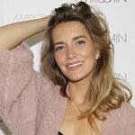 Kamilla Baar: W modzie lubię nutkę szaleństwa