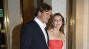 Kamilla Baar wzięła ślub w Lizbonie