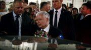 Kamiński: Kaczyński szykuje się do roli naczelnika państwa