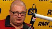Kamiński: Prawdziwym zagrożeniem dla Tuska jest Aleksander Kwaśniewski