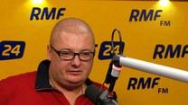 Kamiński: Prawdziwym zagrożeniem dla Tuska jest...