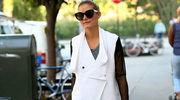 Kamizelka - stylowe dopełnienie stroju