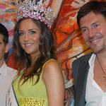 Kammel, Ibisz i gala Miss Polski