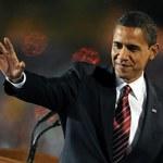 Kampania 2.0 - tajemnica sukcesu Obamy