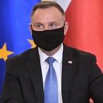 Kampania prezydencka Andrzeja Dudy. Kontrowersje wokół miliona zł dla spółki