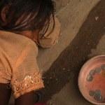 Kampania społeczna przeciw handlowi ludźmi