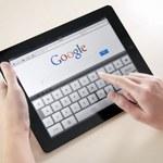 Kampanie rozszerzone - nowość w Google AdWords