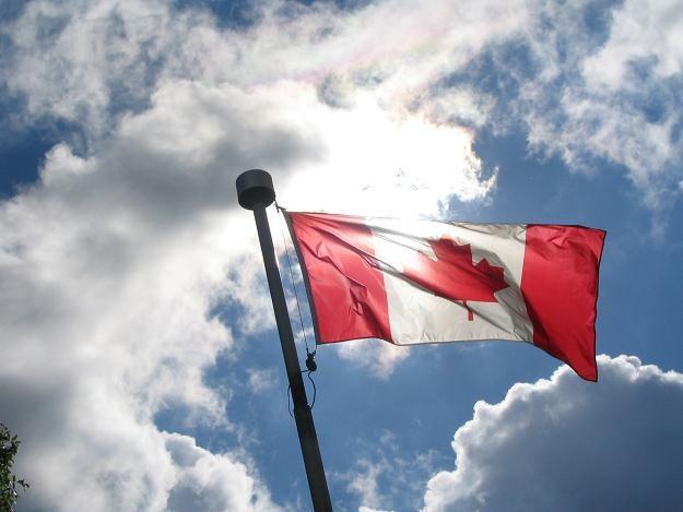 Kanada jest atrakcyjna dla Polaków /© Bauer