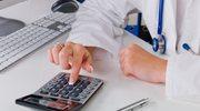 Kanada: Lekarze nie chcą podwyżek