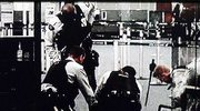 Kanada: Medialna burza po śmierci Polaka