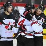 Kanada pokonała Rosję po dogrywce!