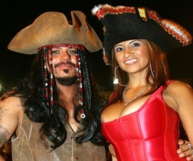 Kanada: policja toleruje prywatne piractwo