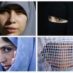 Kanada: Przyjęto ustawę o neutralności religijnej w prowincji Quebec