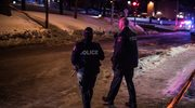Kanada: Stacja CBC podała nazwiska zamachowców z Quebecu