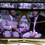 Kanada: Telewizja w 3D
