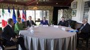 Kanada: W La Malbaie rozpoczął się szczyt G7