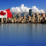 Kanada. W Vancouver bezdomnym dano pieniądze do ręki