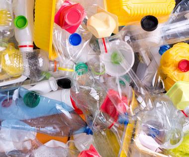 Kanada wprowadza zakaz jednorazowego plastiku