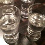 Kanada wycofała z rynku wódkę o zawartości alkoholu 81 proc.