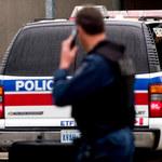 Kanada: Zatrzymano podejrzanych o planowanie ataku terrorystycznego