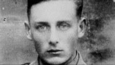 Kanada: Zmarł niemiecki zbrodniarz wojenny. Miał 97 lat