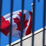 Kanadyjczyk skazany w Chinach na karę śmierci sam pisze apelację