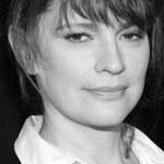 Kanadyjska aktorka Alberta Watson nie żyje