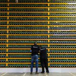 Kanadyjska platforma handlu kryptowalutą była piramidą finansową