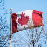 Kanadyjski rząd chce uniewinnienia skazanego na śmierć przez Chiny