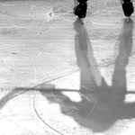 Kanadyjski trener młodych hokeistów skazany na więzienie