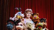"""Kanał Disney+ pokaże kontynuację legendarnego """"Muppet Show"""""""