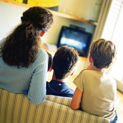 Kanał Machina TV ruszy po tym, jak PMPG znajdzie partnera branżowego /© Bauer