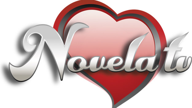 Kanał Novela tv rusza 14 maja /    /materiały prasowe
