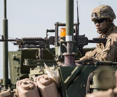 Kanał US Army na Twitchu łamie konstytucję USA?