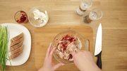 Kanapkowa pasta z makreli - jak ją zrobić?