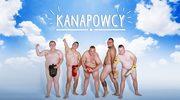 """""""Kanapowcy"""": Nowy reality-show od 7 marca w TTV"""