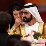 Kanarki w złotych klatkach: Smutny los dubajskich księżniczek